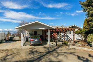 1230 Bentien Road, Kelowna, BC, V1X 6R8 Primary Photo