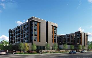 925 Leon Avenue, Kelowna, BC, V1Y 6K1 Primary Photo