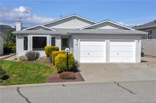 19 6400 Spencer Road, Kelowna, BC, V1X 7T6 Primary Photo