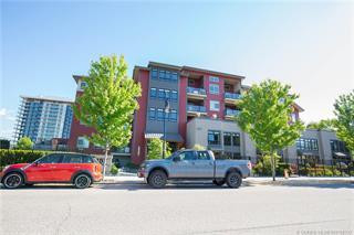 303 457 West Avenue, Kelowna, BC, V1Y 6J6 Primary Photo