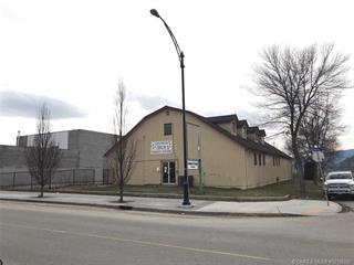 150-160 N Dougall Road, Kelowna, BC, V1X 3K5 Primary Photo