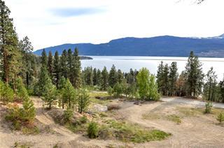 Lot B Juniper Cove Road, Lake Country, BC, V4V 1C1 Primary Photo