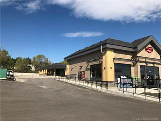 14B 2528 Main Street, West Kelowna, BC, V4X 1H2 Primary Photo