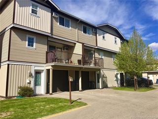 17 124 Mills Road, Kelowna, BC, V1X 4G7 Primary Photo