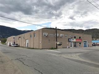 310 Co-Op Avenue, Oliver, BC, V0H 1T0 Primary Photo