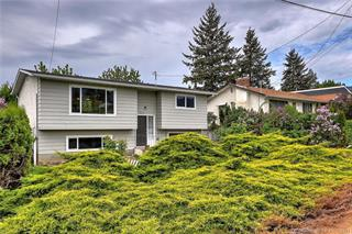 2519 Solar Road, West Kelowna, BC, V4T 1P8 Primary Photo