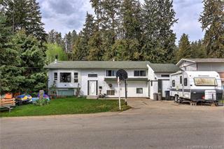 3214 McMahon Road, West Kelowna, BC, V4T 1E9 Primary Photo