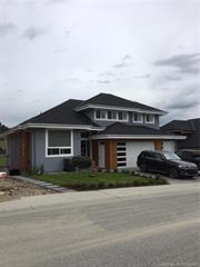 1122 Stockley Street, Kelowna, BC, V1P 1R6 Photo 1