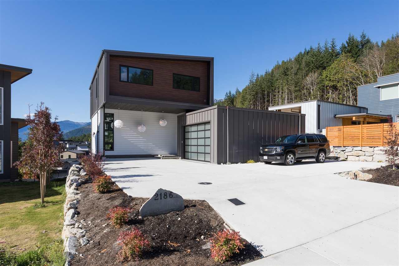 2186 WINDSAIL PLACE, Squamish, BC, V8B 0T6 Primary Photo