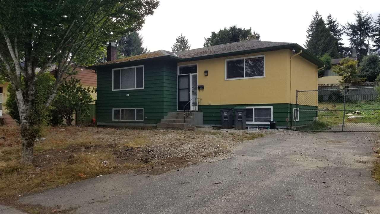 12466 99 AVENUE, Surrey, BC, V3V 2P3 Photo 1