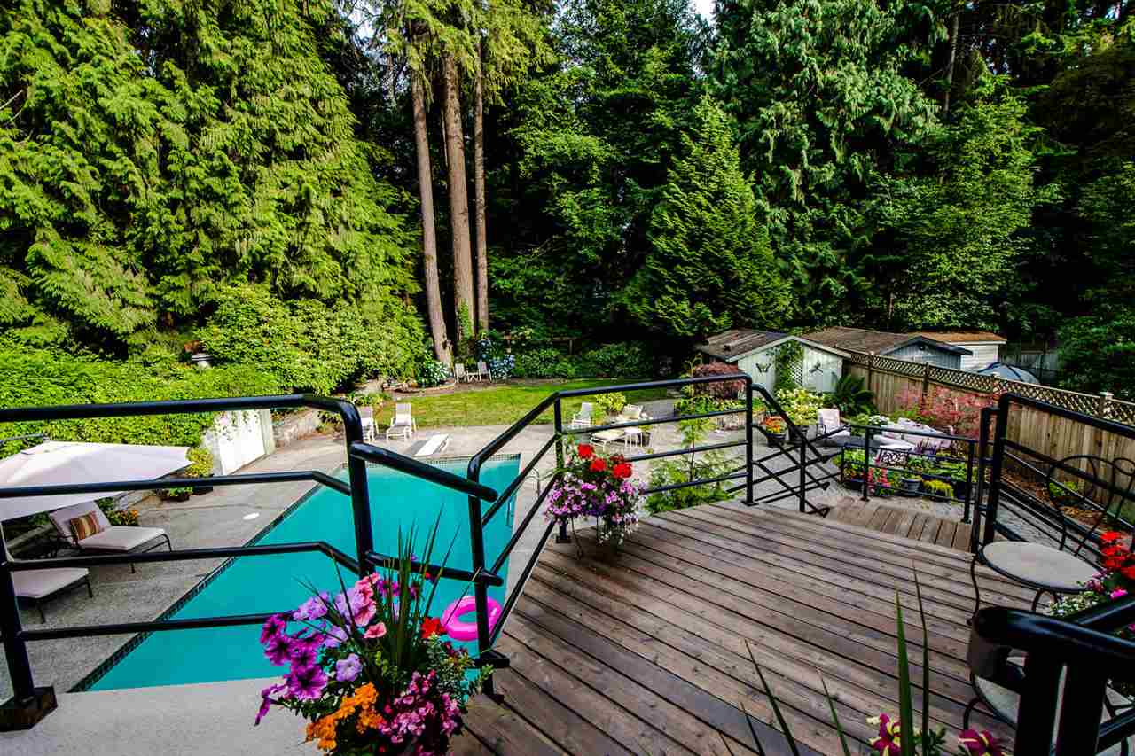 2529 HYANNIS POINT, North Vancouver, BC, V7H 1R9 Primary Photo