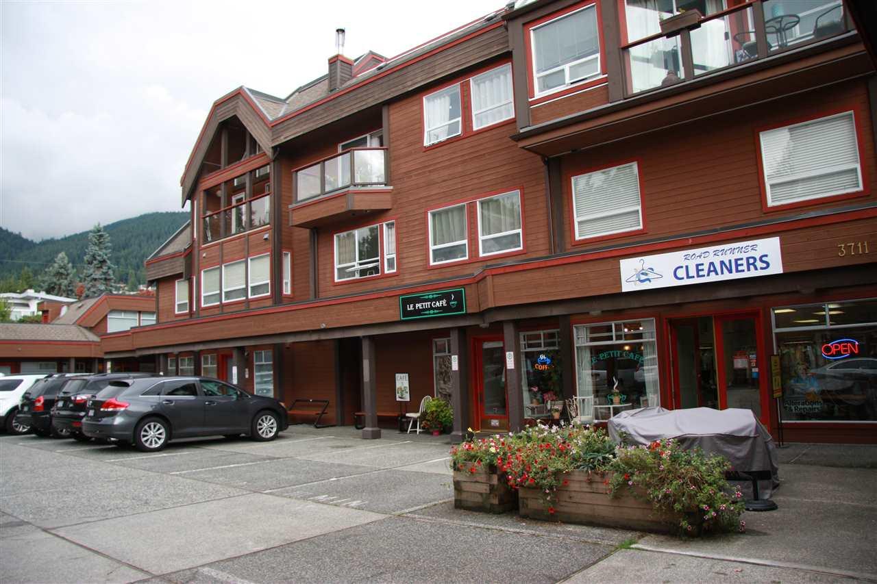 303 3711 DELBROOK AVENUE, North Vancouver, BC, V7N 3Z4 Photo 1