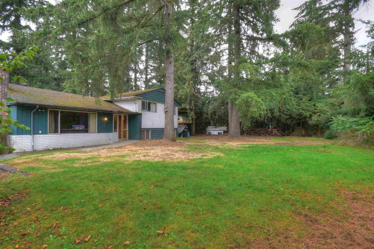 20445 40 AVENUE, Langley, BC, V3A 2X2 Primary Photo