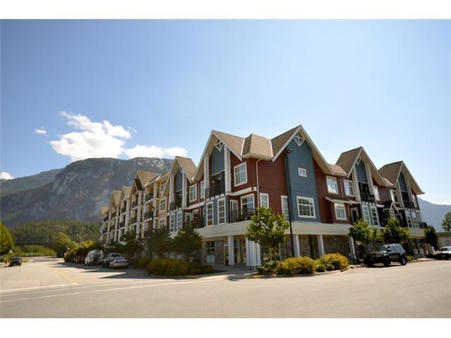 315 1336 MAIN STREET, Squamish, BC, V8B 0R2 Primary Photo