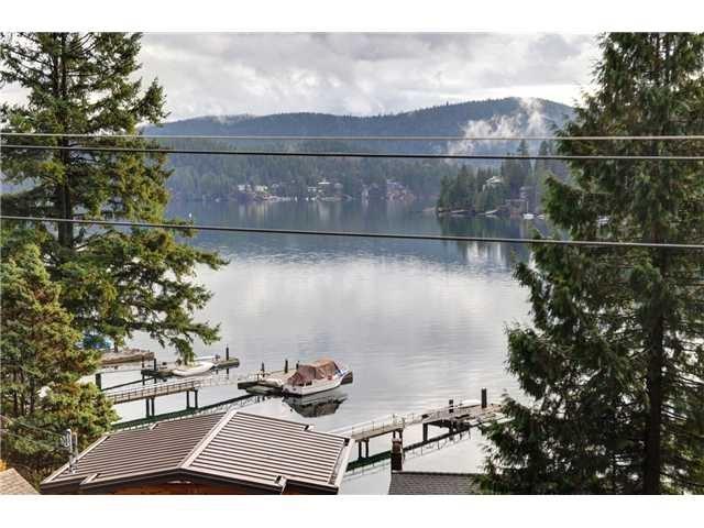 2691 PANORAMA DRIVE, North Vancouver, BC, V7G 1V7 Photo 1