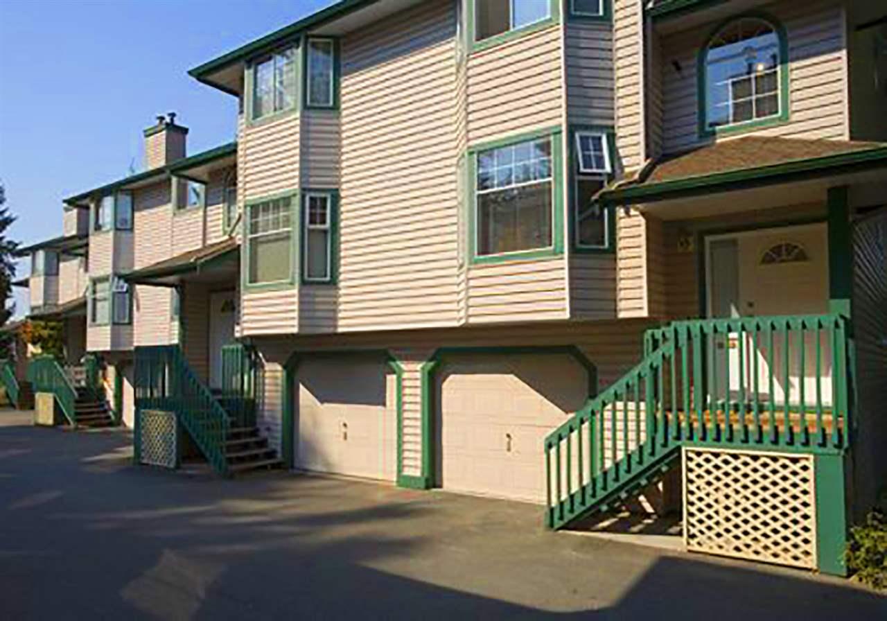 1 2525 SHAFTSBURY PLACE, Port Coquitlam, BC, V3B 4P2 Primary Photo