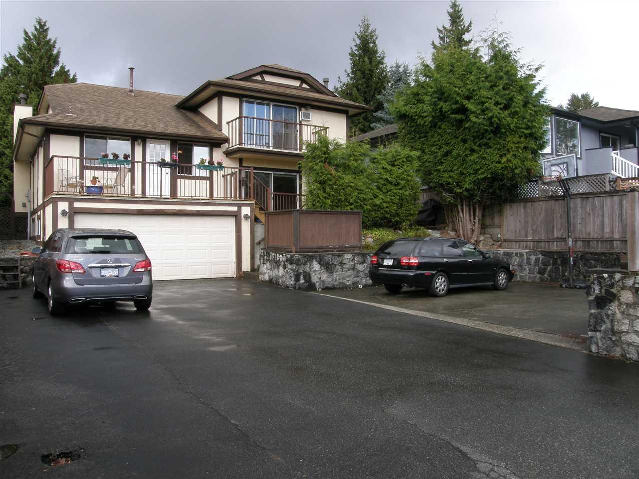 775 E 29TH STREET, North Vancouver, BC, V7K 3B3 Photo 1
