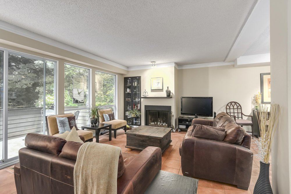 8204 FOREST GROVE DRIVE, Burnaby, BC, V5A 4G9 Primary Photo