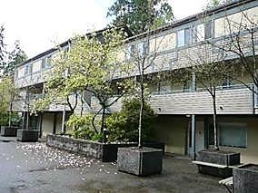 15 2978 WALTON AVENUE, Coquitlam, BC, V3B 6V6 Primary Photo