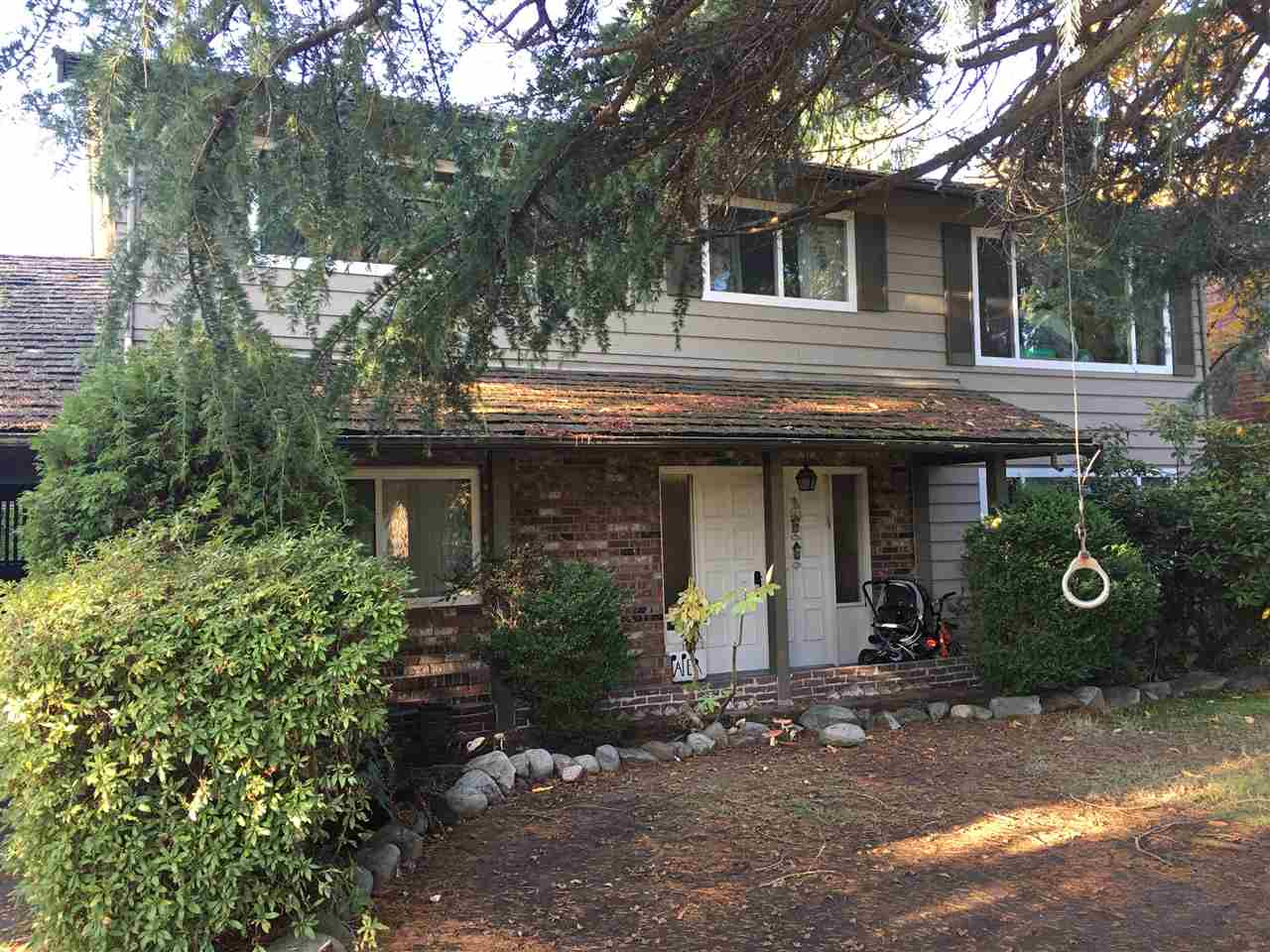 5680 CAMDEN PLACE, Richmond, BC, V7C 3Z7 Primary Photo