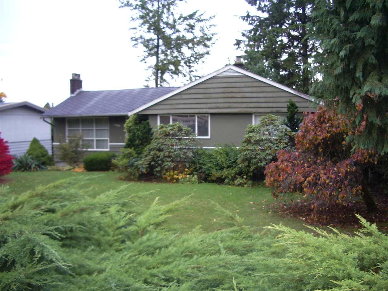 4399 HIGHLAND BOULEVARD, North Vancouver, BC, V7R 2Z8 Photo 1