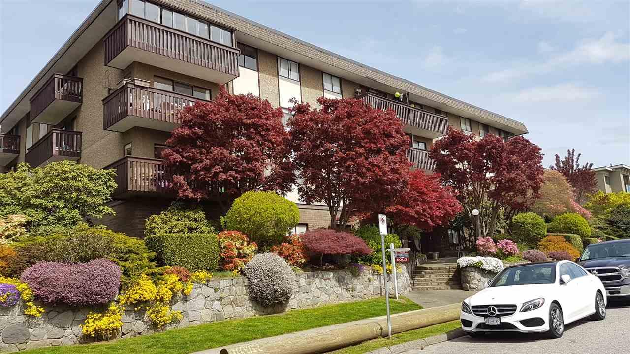 210 120 E 4TH STREET, North Vancouver, BC, V7L 1H6 Primary Photo