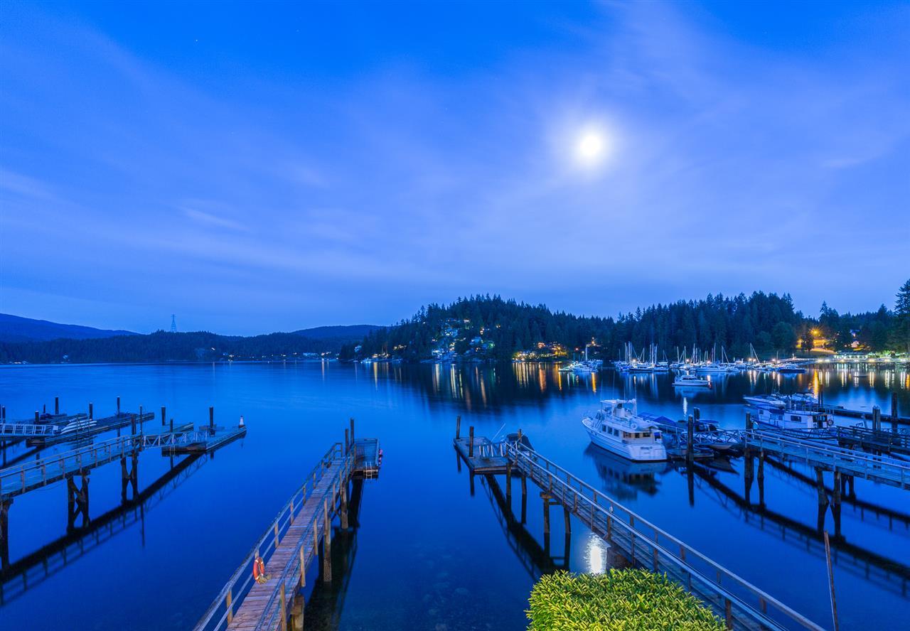 2564 PANORAMA DRIVE, North Vancouver, BC, V7G 1V5 Photo 1