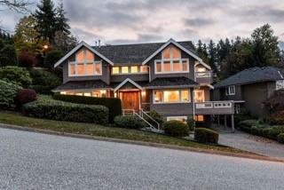 906 SAUVE COURT, North Vancouver, BC, V7K 3C8 Photo 1