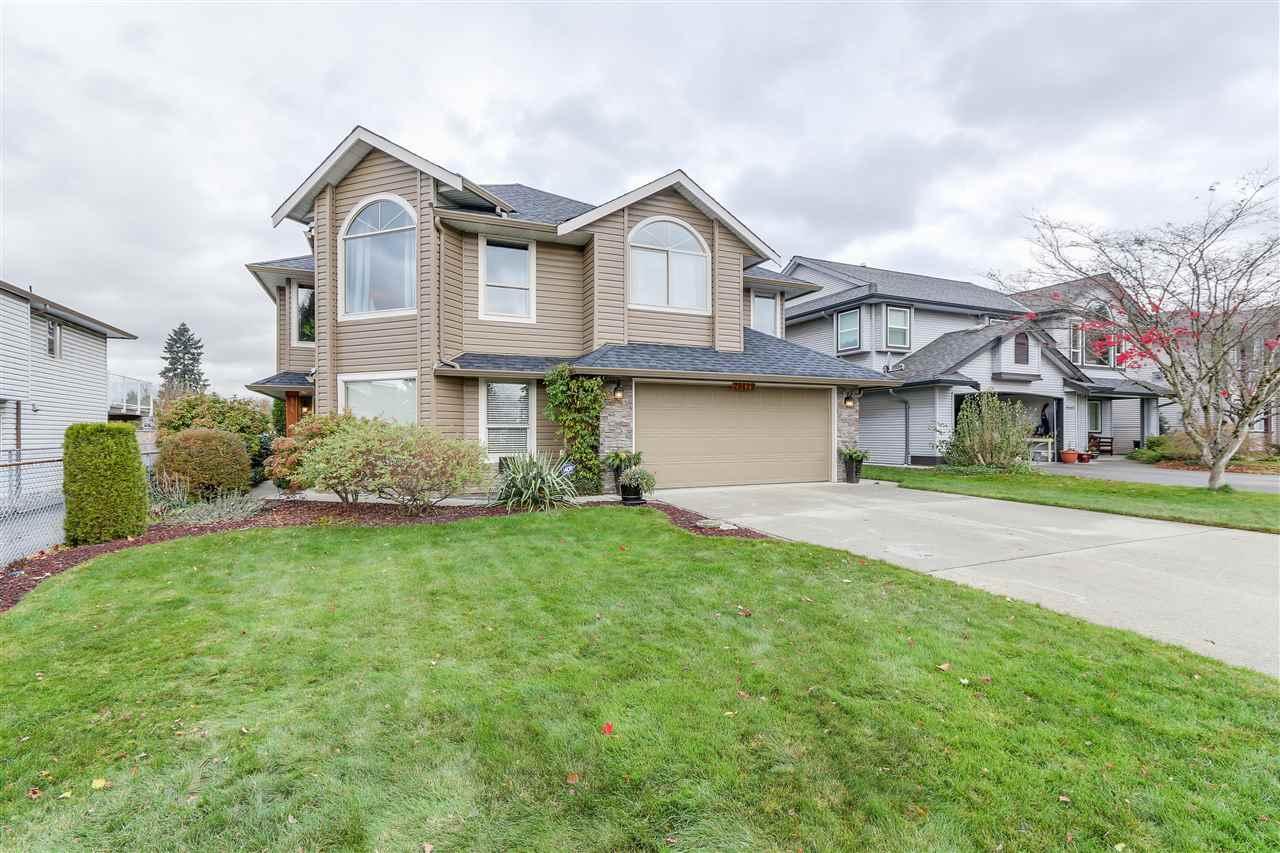 20429 115 AVENUE, Maple Ridge, BC, V2X 9H5 Photo 1