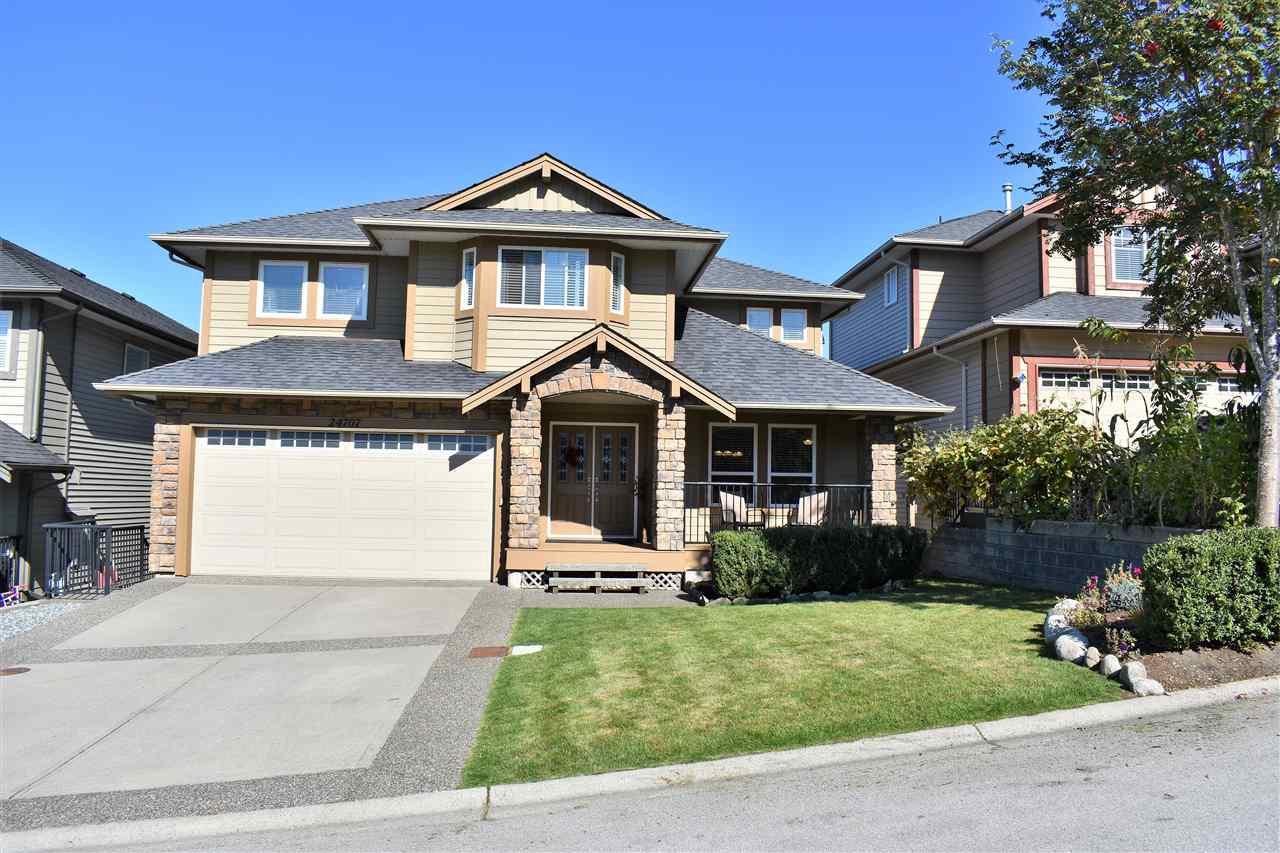 24707 103B AVENUE, Maple Ridge, BC, V2W 0B1 Photo 1