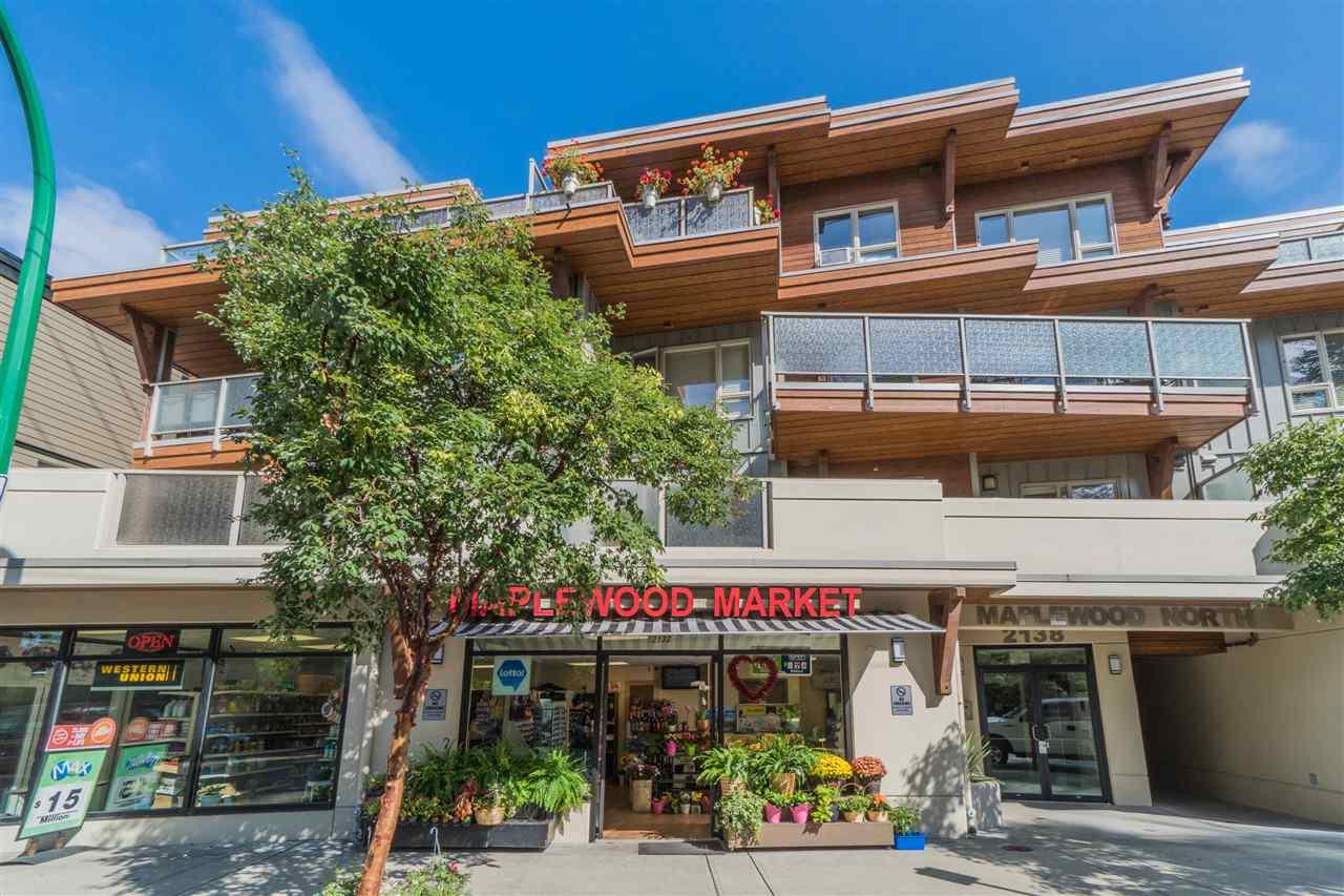 2132 OLD DOLLARTON ROAD, North Vancouver, BC, V7H 1A7 Photo 1