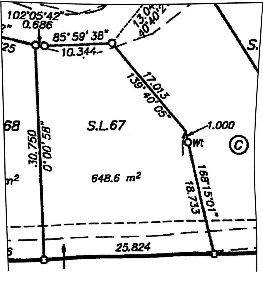 67 3295 SUNNYSIDE ROAD, Anmore, BC, V3H 4Z4 Photo 1
