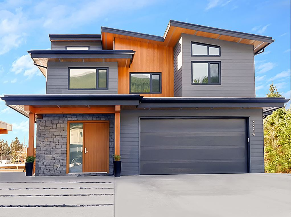 3314 ARISTOTLE PLACE, Squamish, BC, V8B 0V5 Primary Photo
