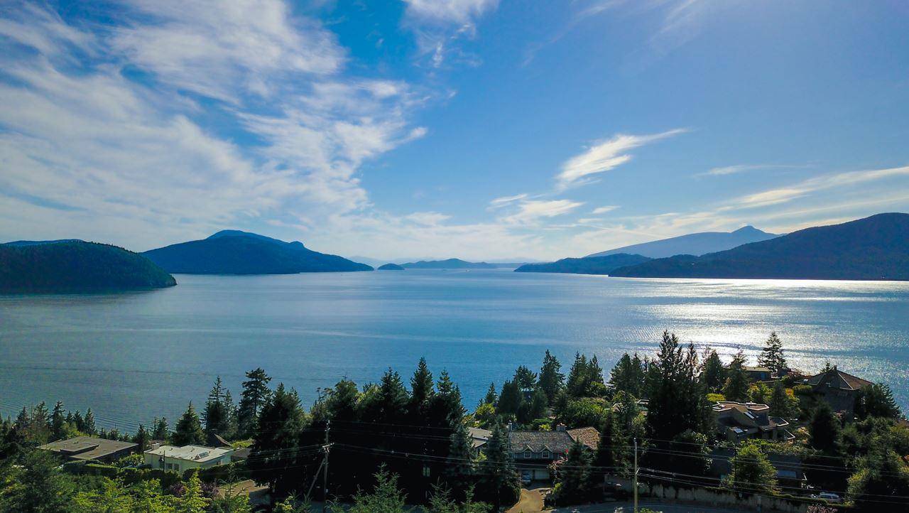 20 KELVIN GROVE WAY, West Vancouver, BC, V0N 2E0 Photo 1