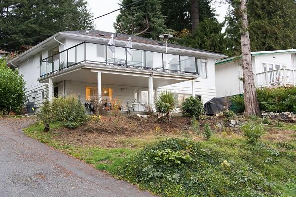 1070 W 17TH STREET, North Vancouver, BC, V7P 1W2 Photo 1