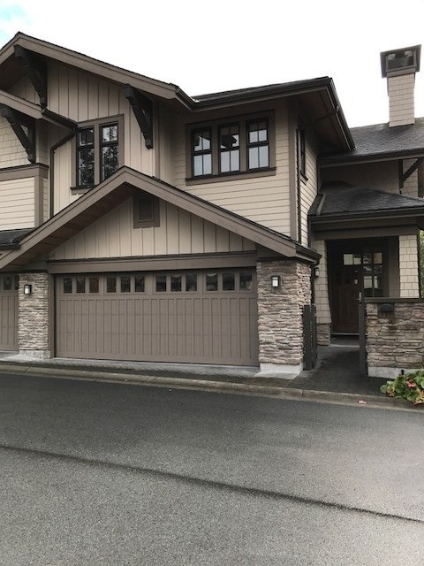 11 555 RAVEN WOODS DRIVE, North Vancouver, BC, V7G 0A1 Photo 1