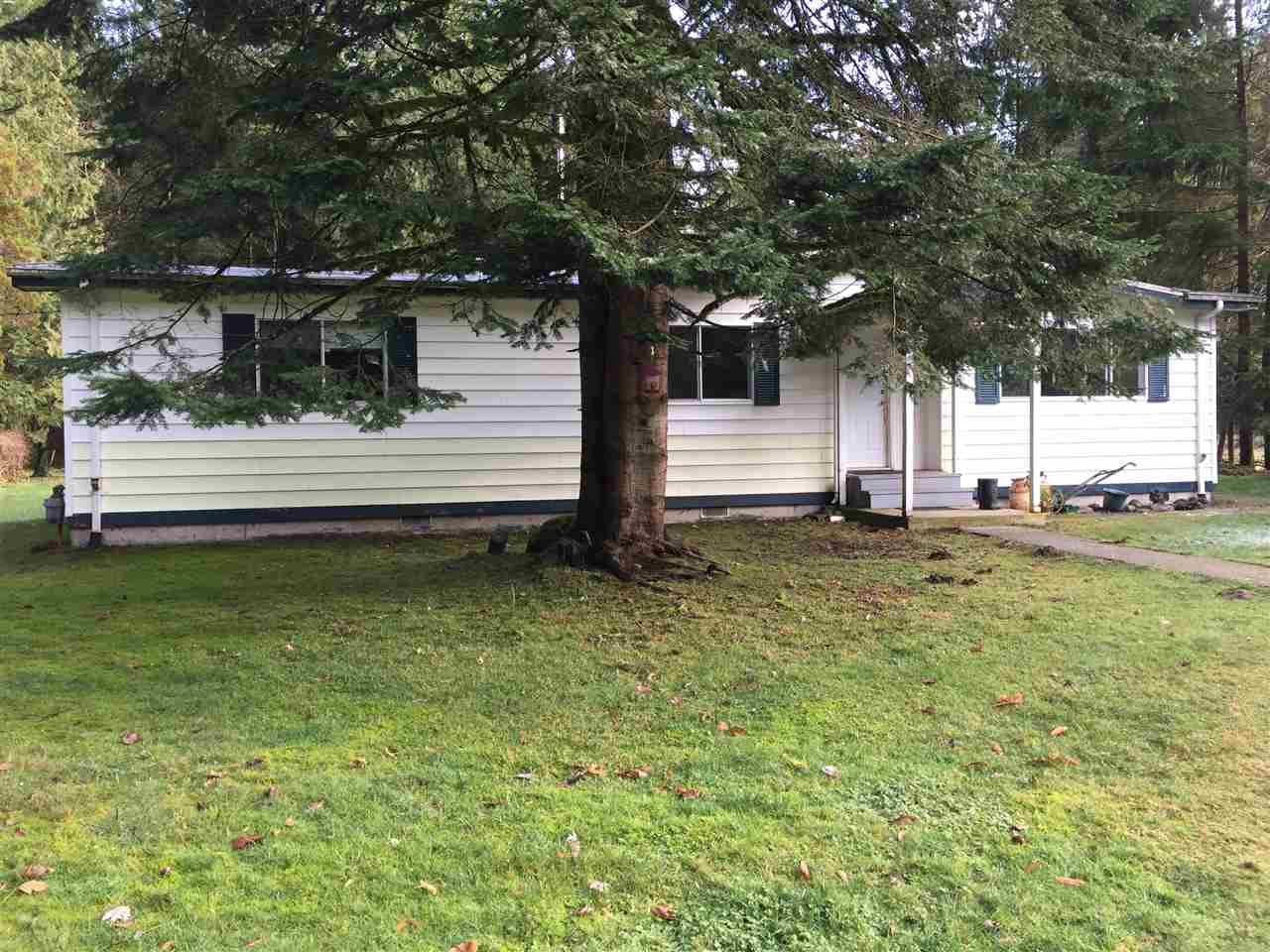 11350 280 STREET, Maple Ridge, BC, V2W 1L6 Primary Photo