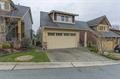 32 36169 LOWER SUMAS MTN ROAD, Abbotsford, BC, V3G 0B5 Photo 1