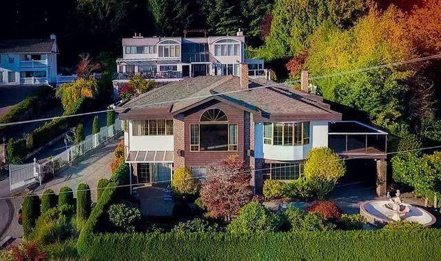 2465 SKILIFT ROAD, West Vancouver, BC, V7S 2T5 Photo 1