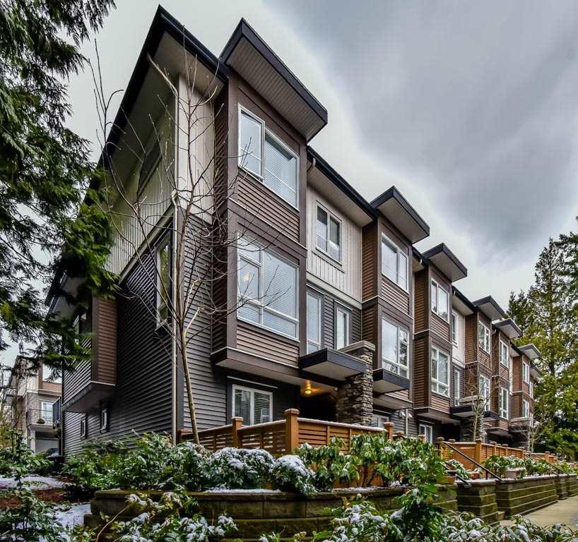 118 5888 144 STREET, Surrey, BC, V3X 0G8 Primary Photo