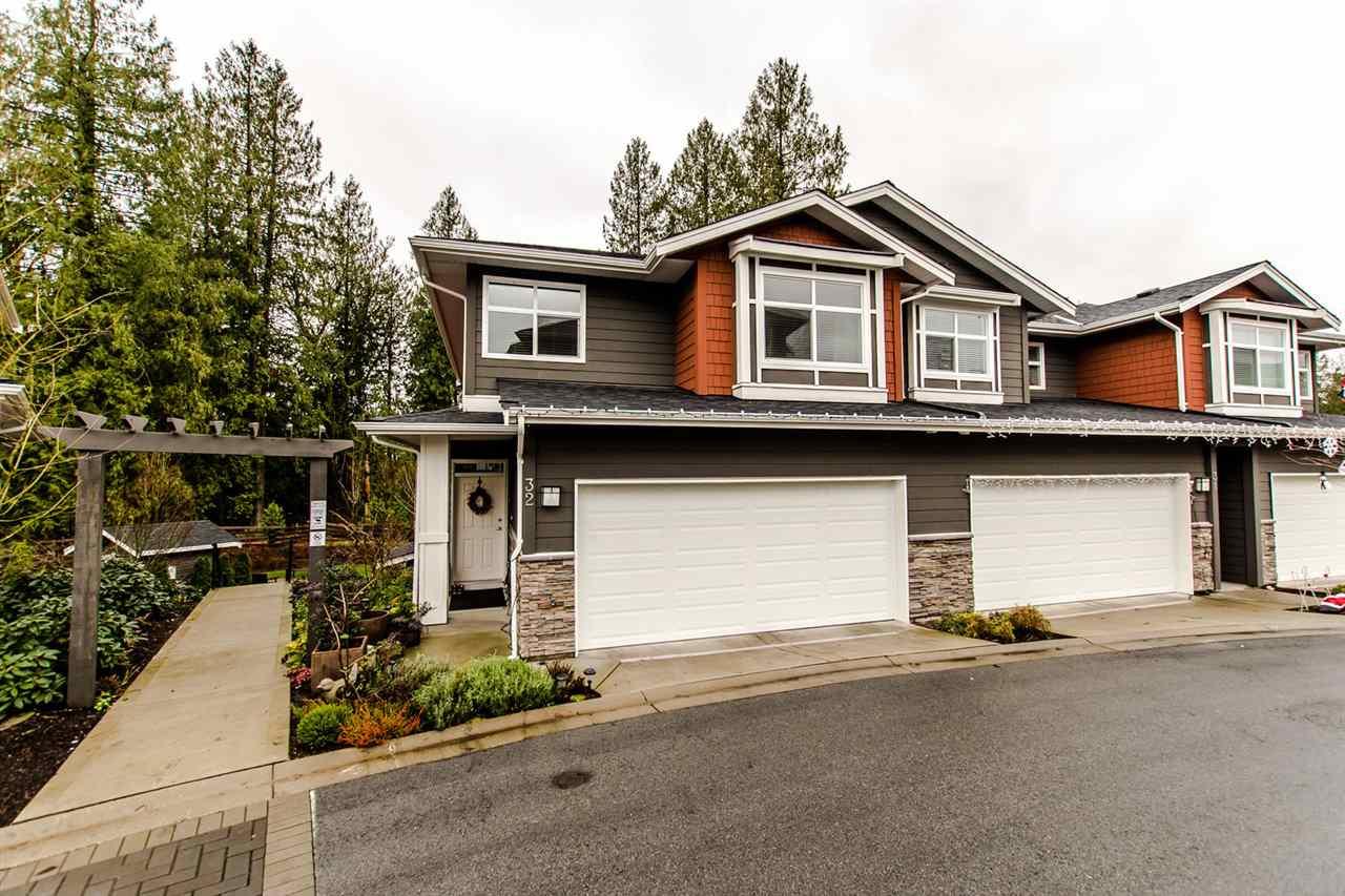 32 11461 236 STREET, Maple Ridge, BC, v2w 0h6 Photo 1