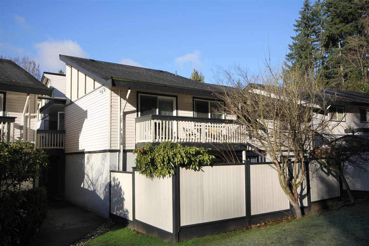 81 1036 PREMIER STREET, North Vancouver, BC, V7J 2H2 Photo 1