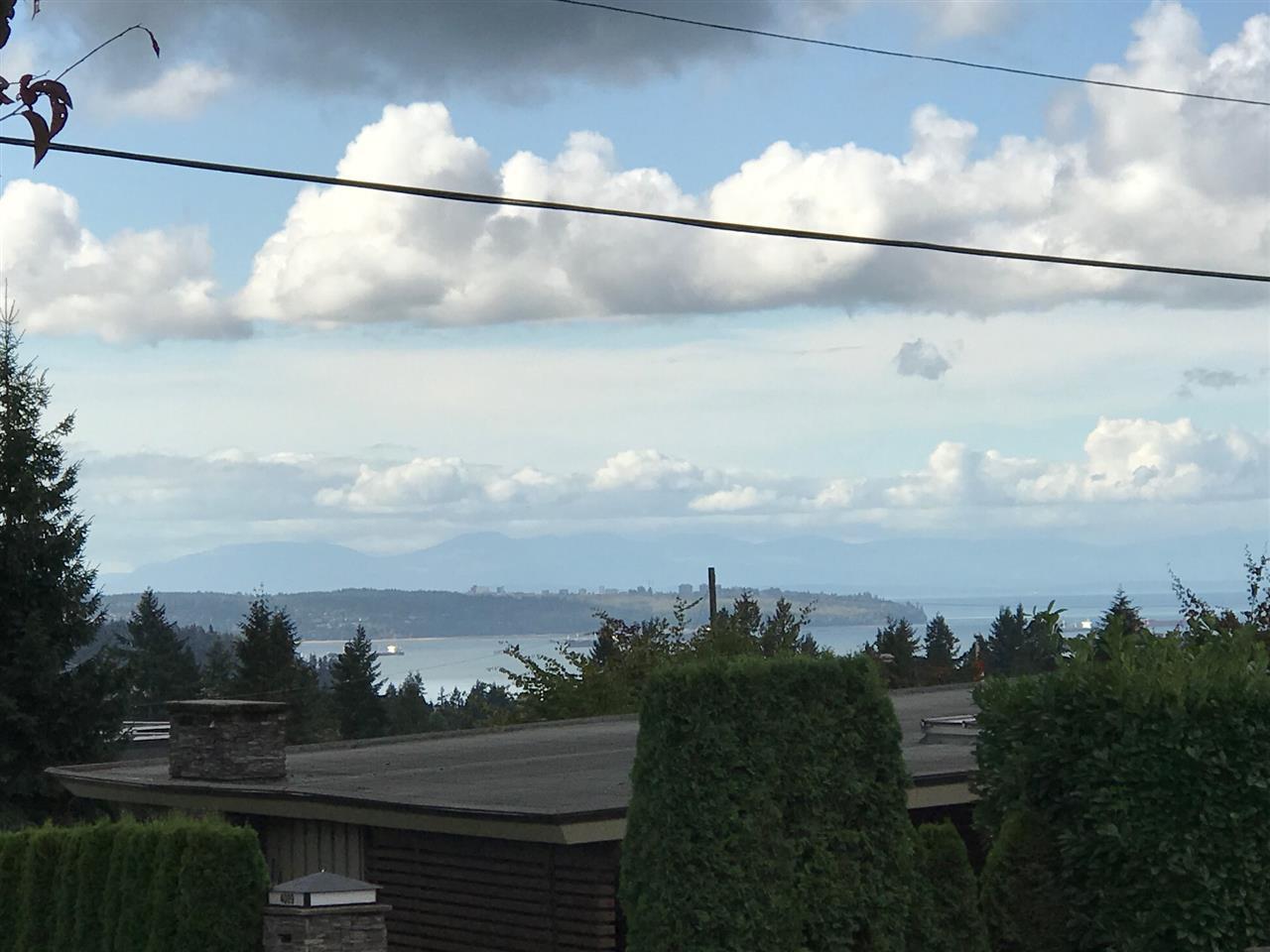 4108 SKYLINE DRIVE, North Vancouver, BC, V7R 3G7 Photo 1