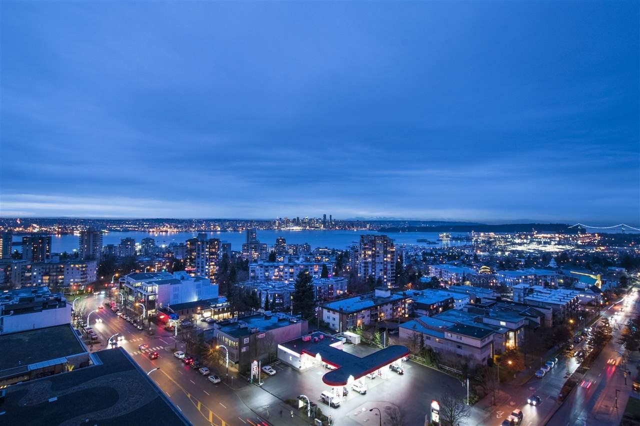 1307 112 E 13TH STREET, North Vancouver, BC, V7L 0E4 Photo 1