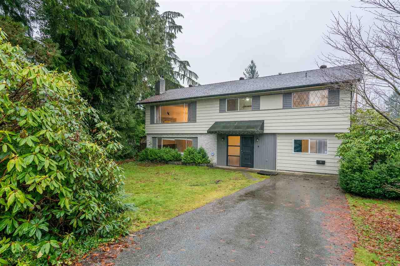 897 E 12TH STREET, North Vancouver, BC, V7L 2L2 Photo 1