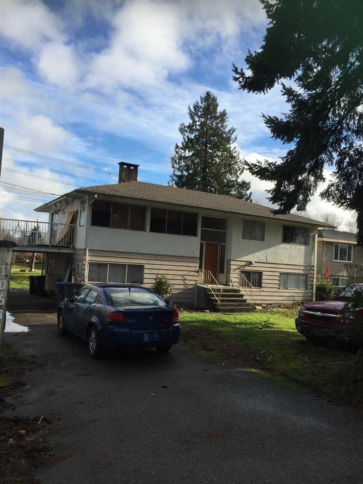 10638 140 STREET, Surrey, BC, V3T 4N8 Photo 1