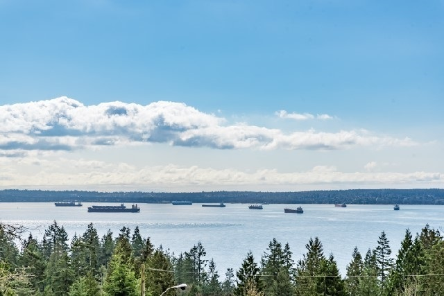 3939 VIEWRIDGE PLACE, West Vancouver, BC, V7V 3K7 Photo 1