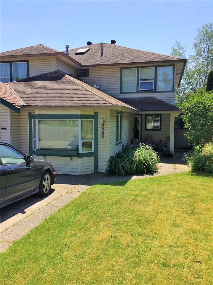 19618 55A AVENUE, Langley, BC, V3A 3X2 Photo 1