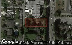 6587 GRANVILLE STREET, Vancouver, BC, V6P 4X1 Primary Photo