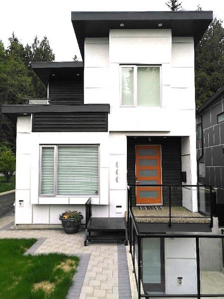 600 E 22ND STREET, North Vancouver, BC, V7L 3C9 Photo 1